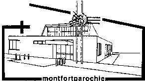 montfortparochie