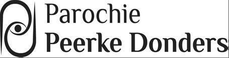 Parochie Peerke Donders
